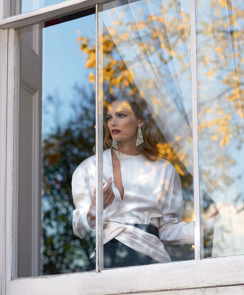 Porter-Magazine-Spring-2018-Edita-Vilkeviciute-1.jpg