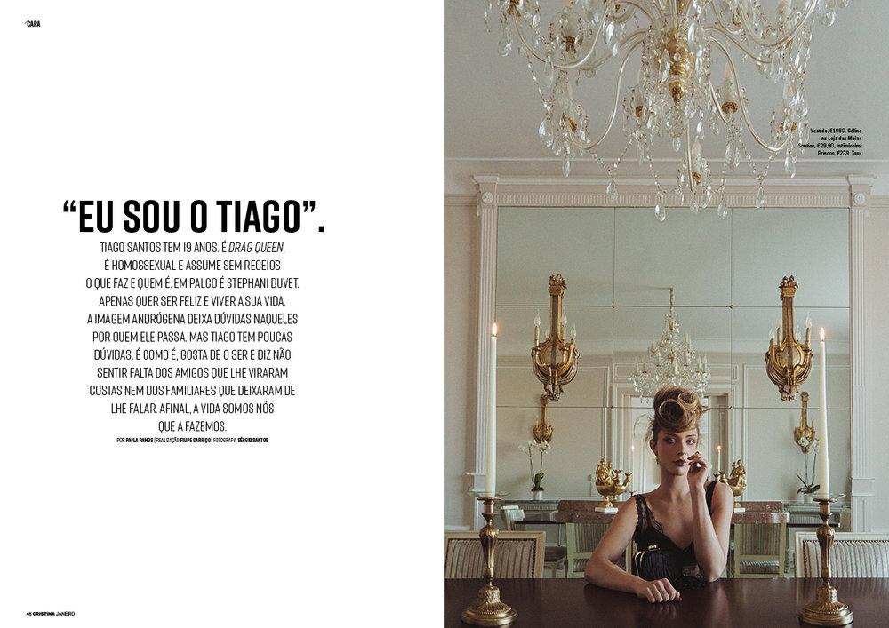 tiago_pag1.jpg