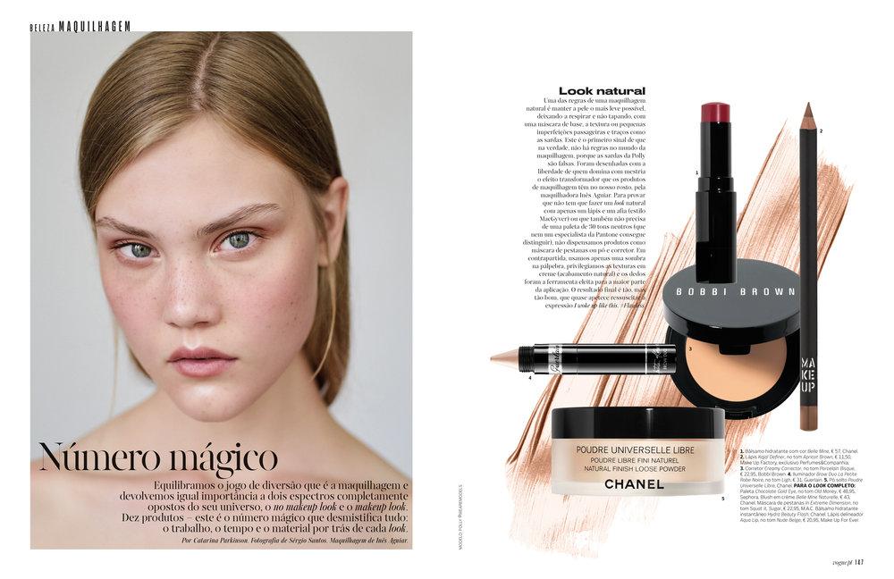 Beleza-No-Makeup.jpg