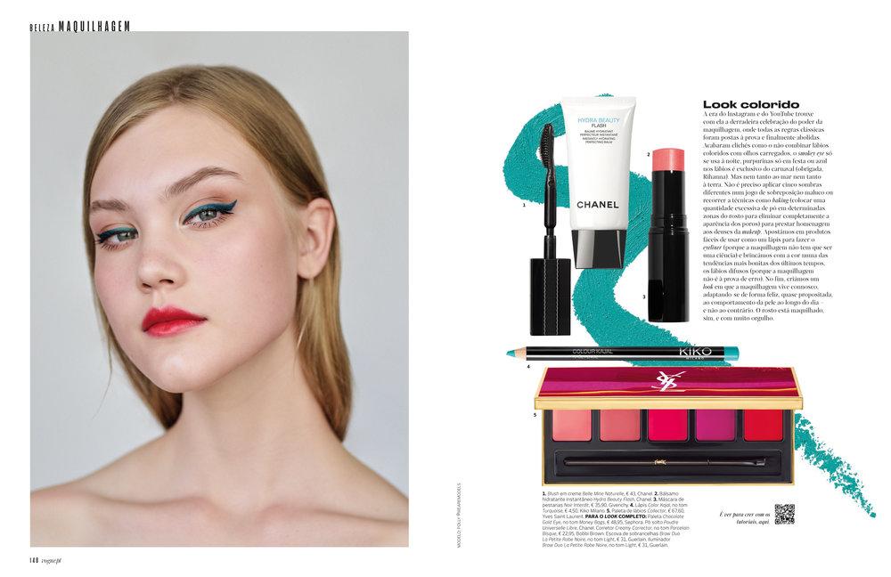 Beleza-Makeup.jpg