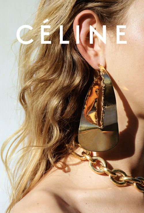 86ebdb87d742c3c79e010c8ee7fa85fc--fashion-earrings-fashion-jewelry.jpg