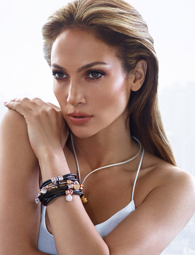 j.lo-by-jennifer-lopez.jpg