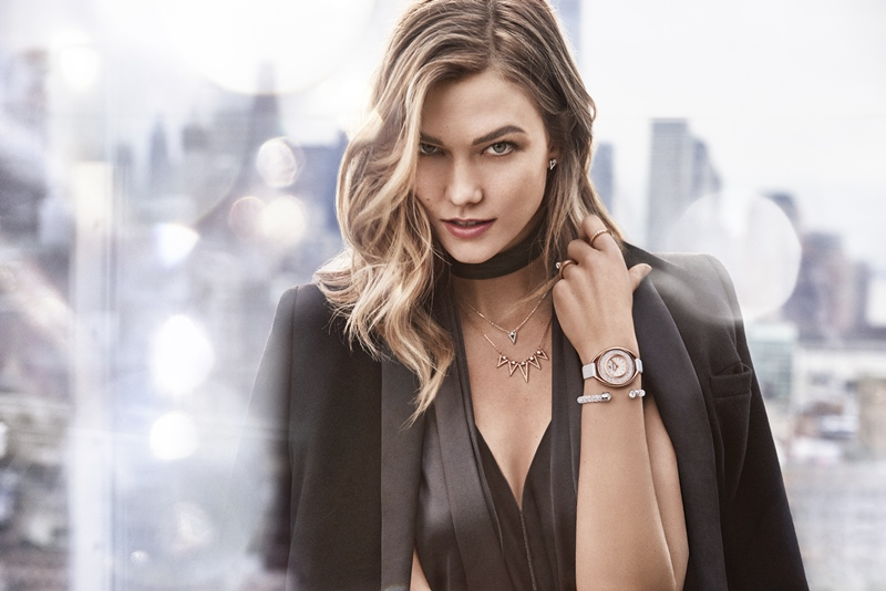 Karlie-Kloss-as-Swarovskis-new-ambassador-black.jpg