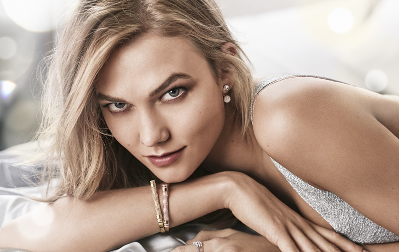 Karlie-Kloss-Neutral-Swarovski.jpg