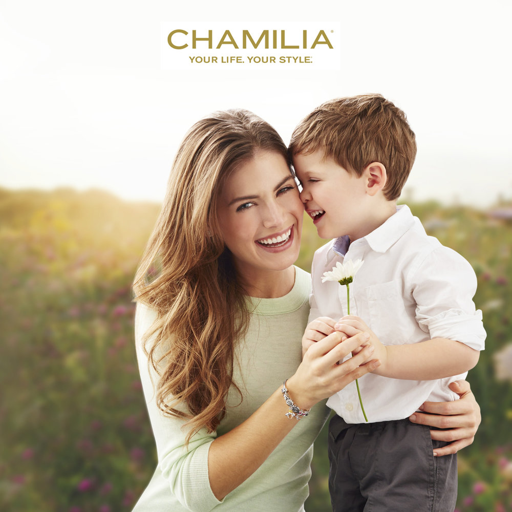 chamilia-mothers-day-2014-cover.jpg