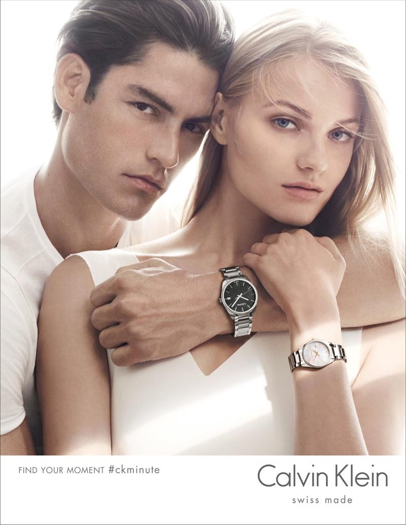 calvin-klein-watches-jewelry-spring-2015-ads03.jpg
