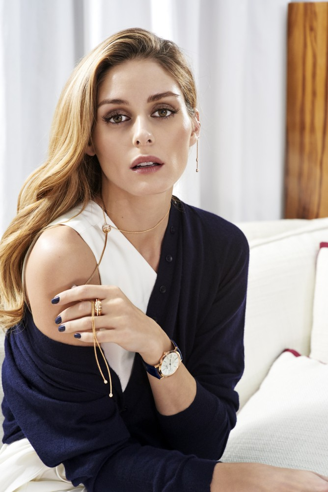 Olivia-Palermo-Piaget-Possession-pendants.jpg