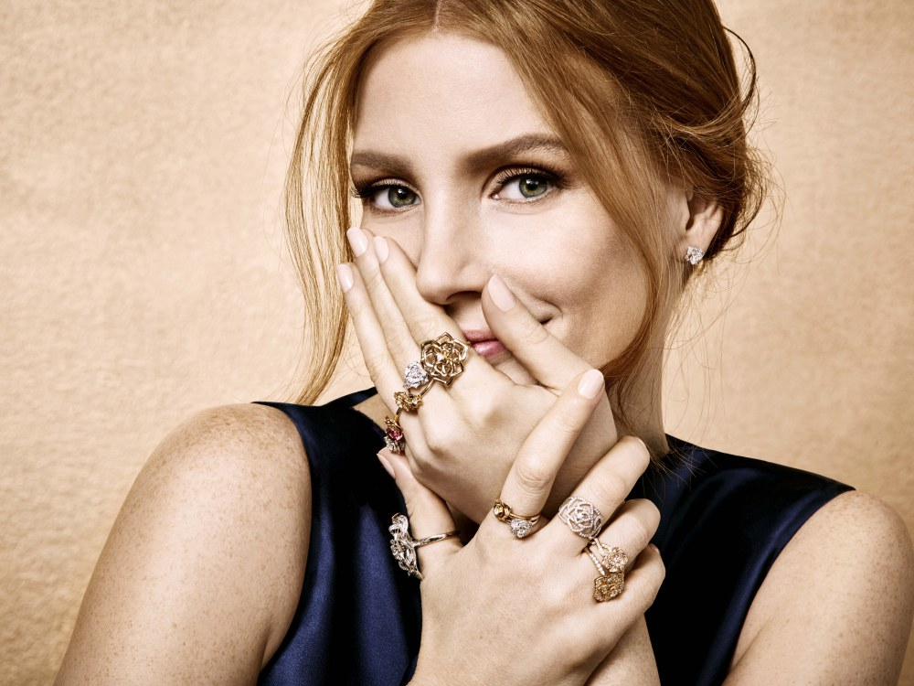 Piaget-JESSICA_CHASTAIN_INTERNATIONAL_BRAND_AMBASSADOR_.jpg