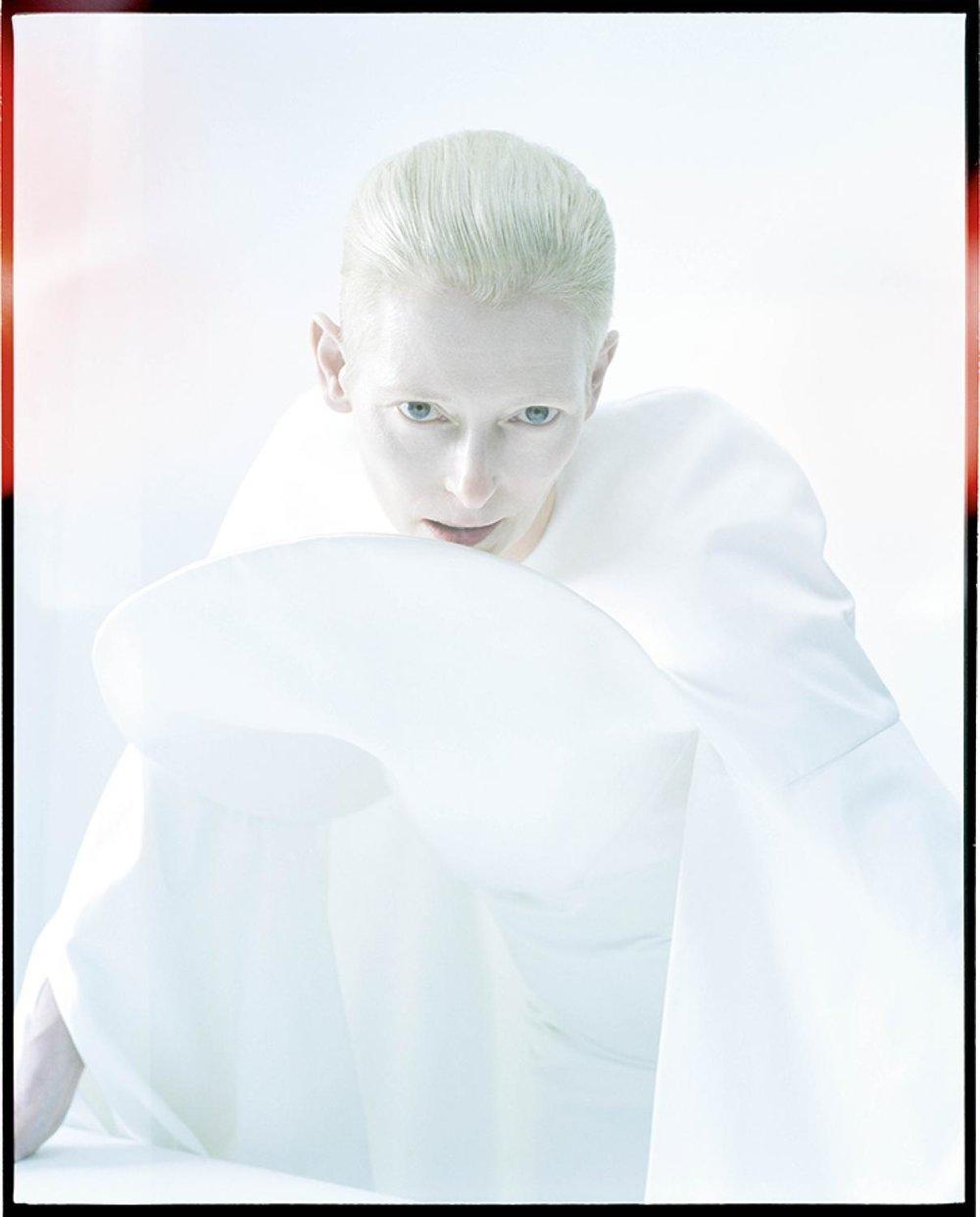 TW_Vogue100_R021F07.jpg