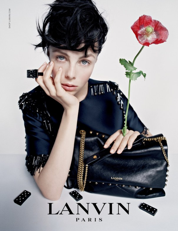 edie-campbell-olympia-campbell-sophie-hicks-roddy-campbell-by-tim-walker-for-lanvin-fall-winter-2014-2015-11.jpg