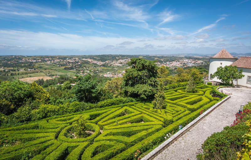 view-seteais-palace-palácio-de-seteais-sintra-portugal-garden-which-located-55729025.jpg