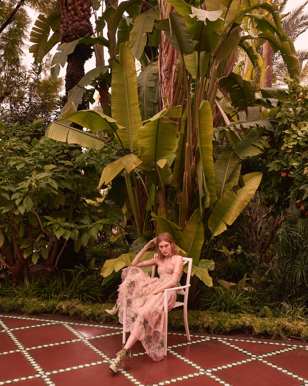 Beautiful-Caroline-Lossberg-Gala-Magazine-Andreas-Ortner-5.jpg