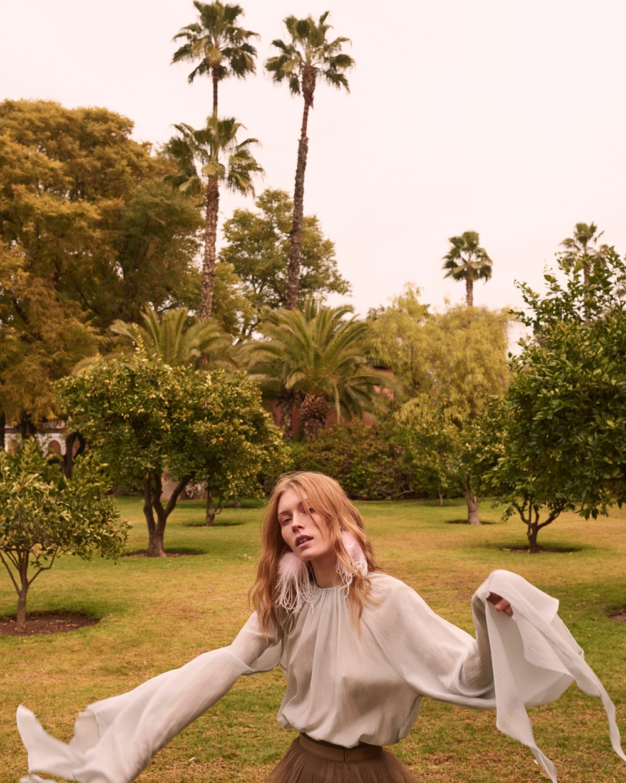 Beautiful-Caroline-Lossberg-Gala-Magazine-Andreas-Ortner-9.jpg