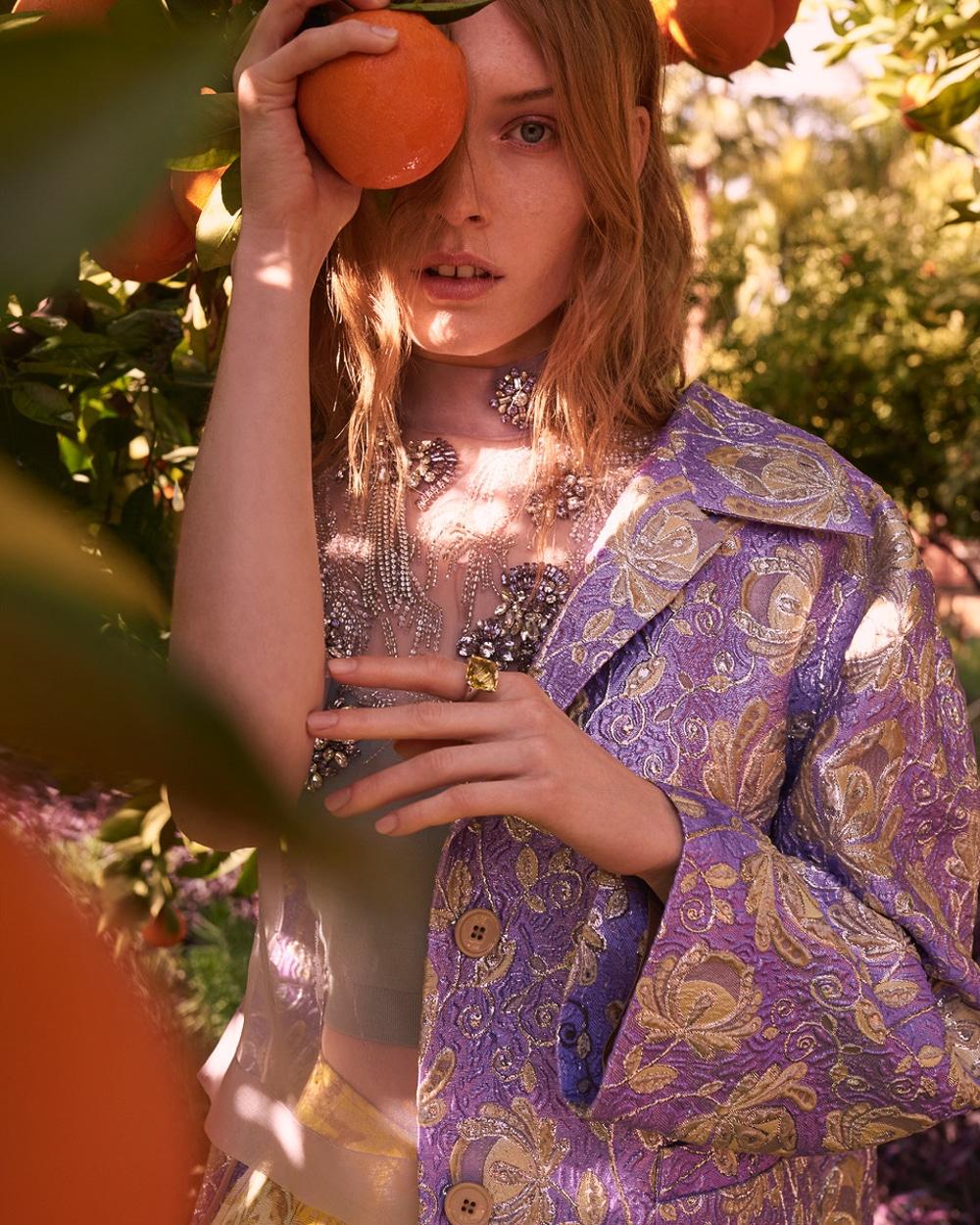 Beautiful-Caroline-Lossberg-Gala-Magazine-Andreas-Ortner-4.jpg