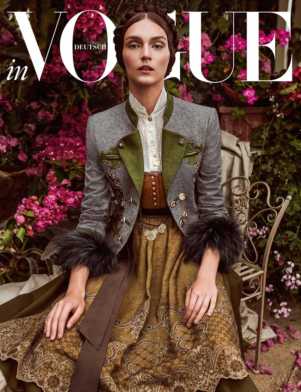Vogue-Germany-August-2018-Deimante-Misiunaite-Andreas-Ortner-4.jpg