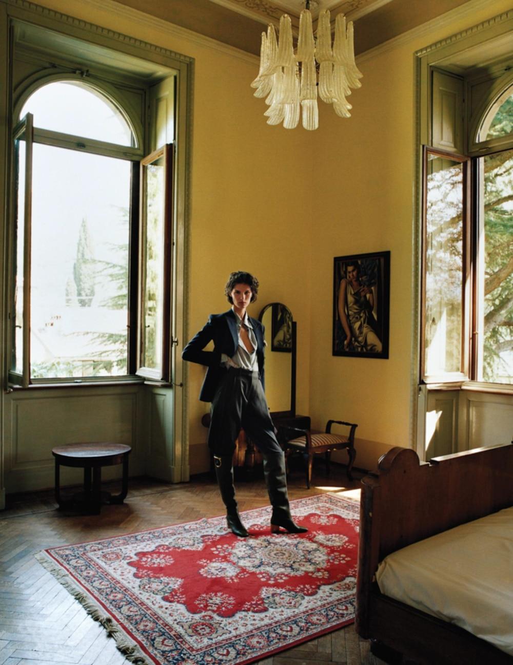 WSJ-Magazine-Marte-Mei-van-Haaster-Angelo-Pennetta-2.jpg
