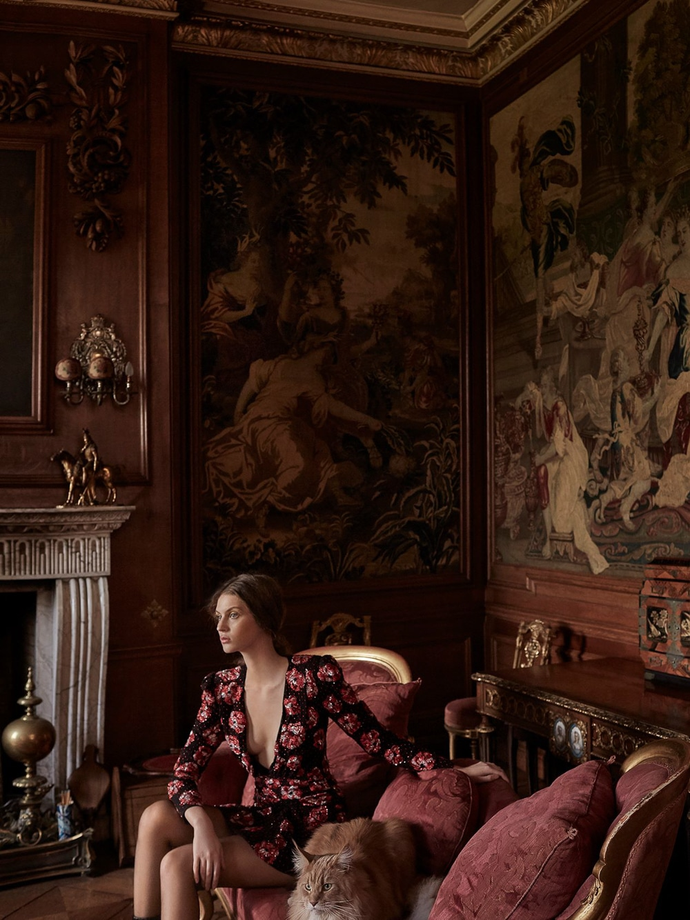 Harpers-Bazaar-UK-Septamber-2018-Florence-Kosky-Agata-Pospieszynska-5.jpg