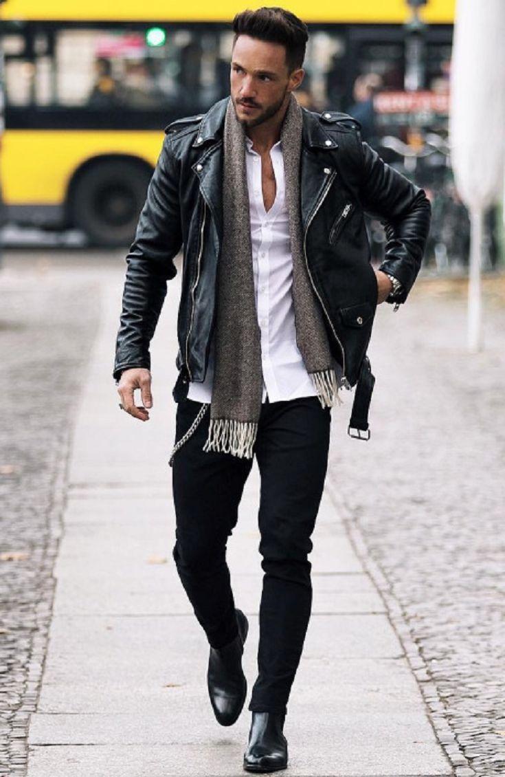 d09cc05ba10ad40933b476bfc7732a75--men-street-styles-men-styles.jpg