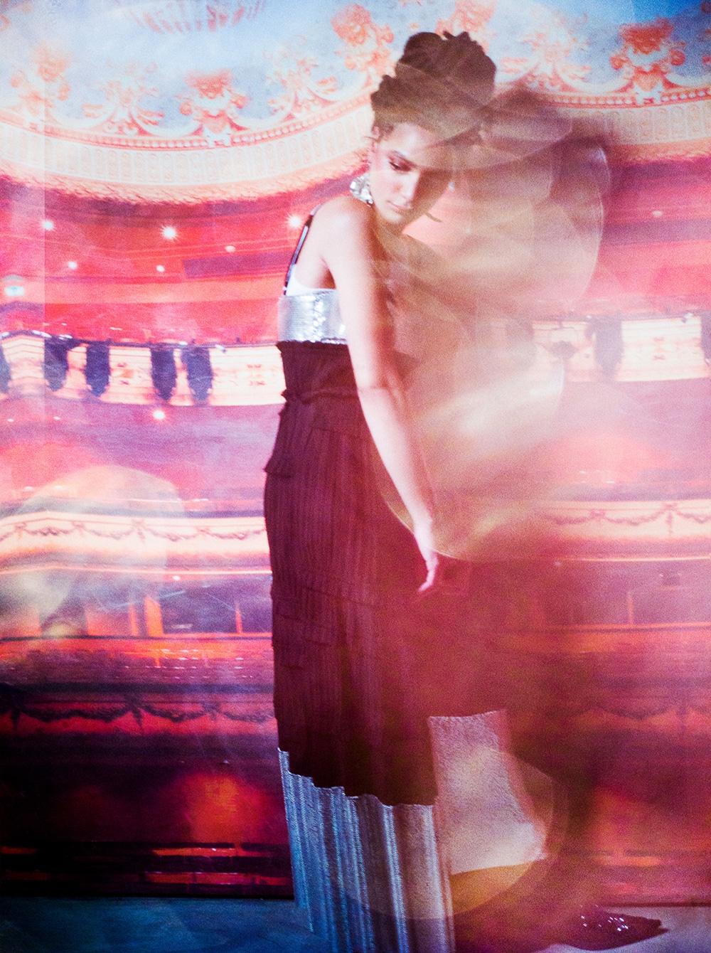 Flaunt-Magazine-20th-Anniversary-Cover-Sasha-Lane-Ioulex-5.jpg