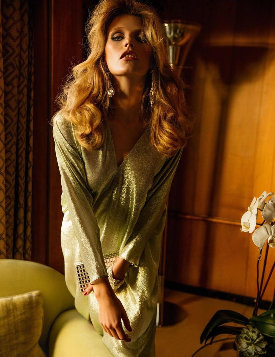 Vogue-Paris-March-2018-Madison-Headrick-by-Inez-Vinoodh-3.jpg
