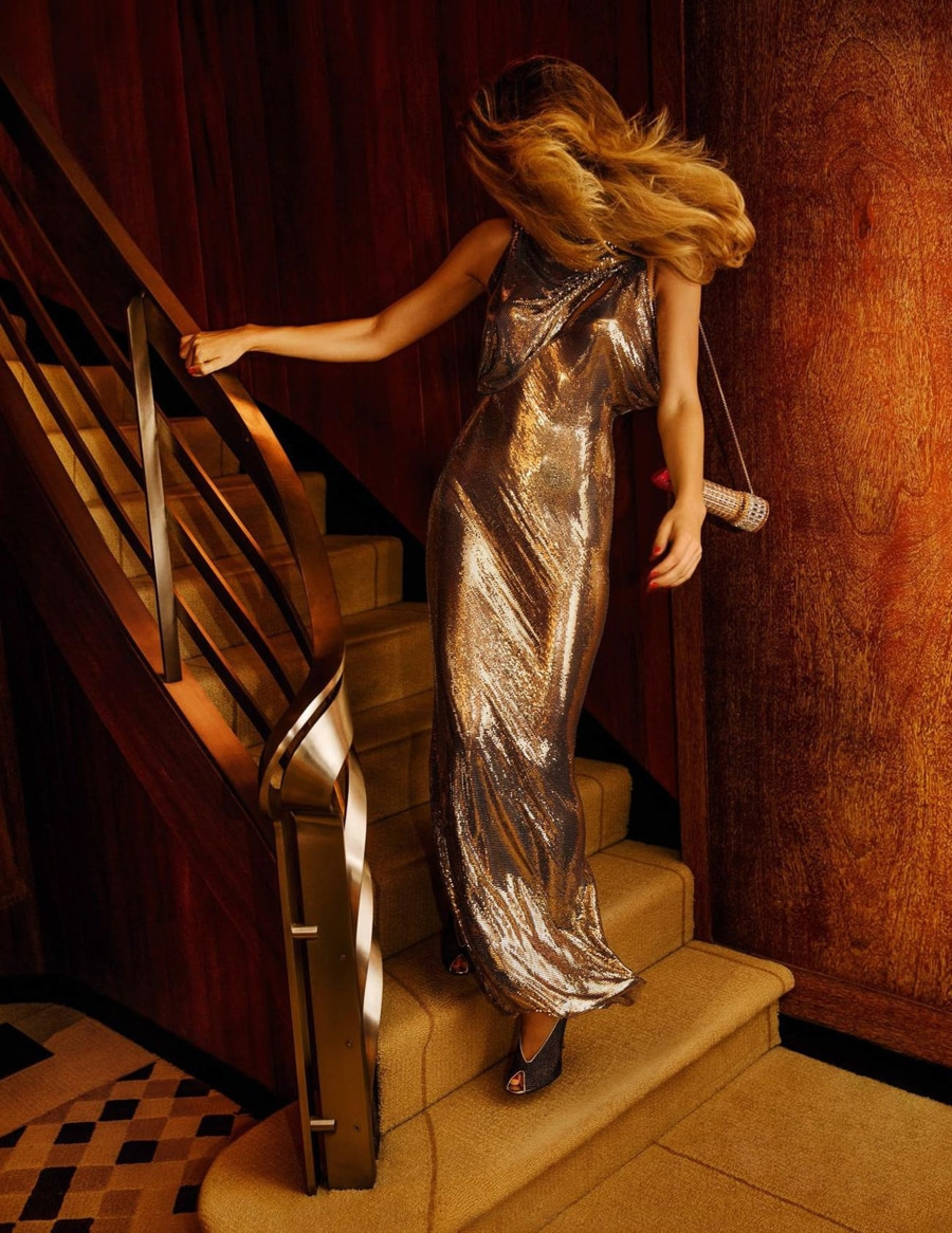 Vogue-Paris-March-2018-Madison-Headrick-by-Inez-Vinoodh-7.jpg