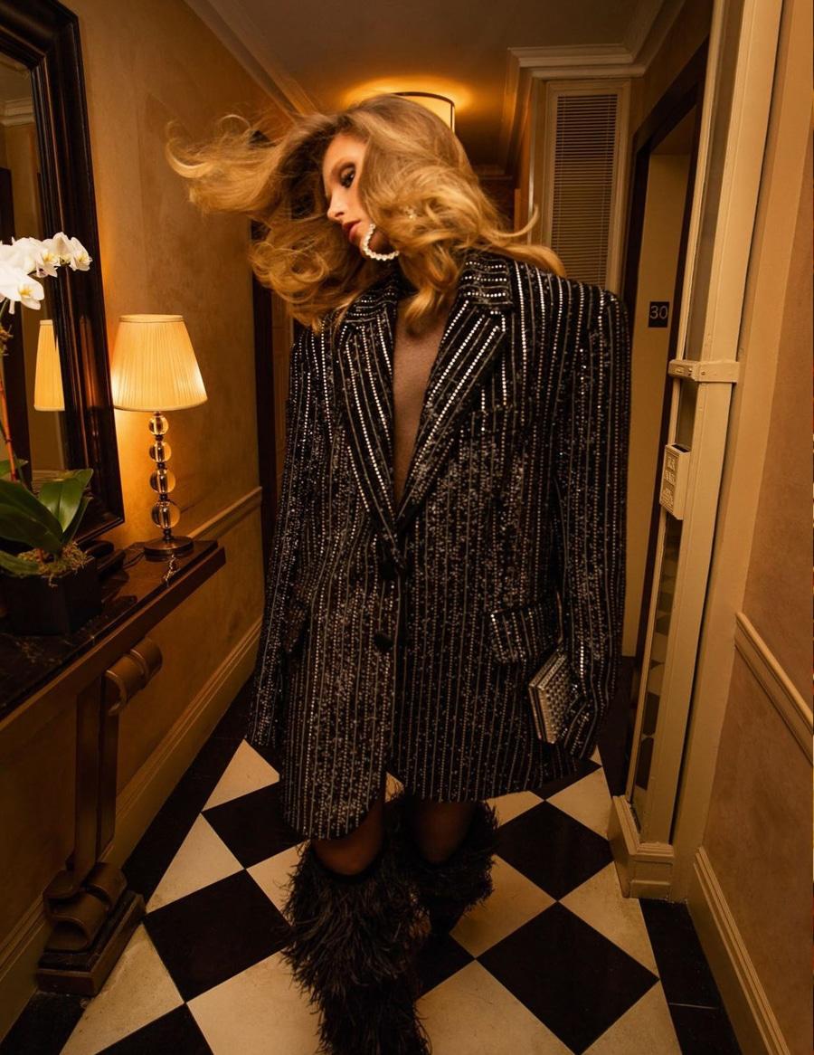 Vogue-Paris-March-2018-Madison-Headrick-by-Inez-Vinoodh-9.jpg