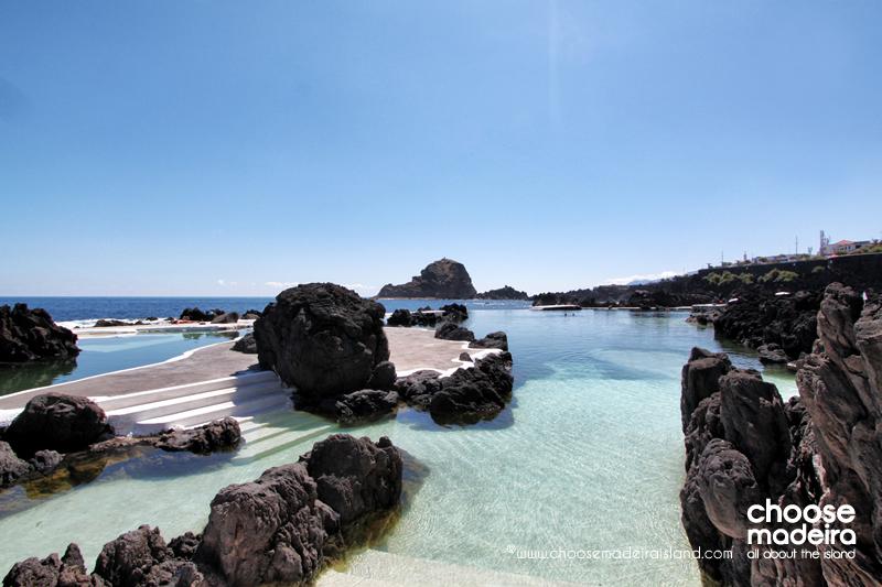 Piscinas-Naturais-Porto-Moniz-Choose-Madeira-Island-4.jpg
