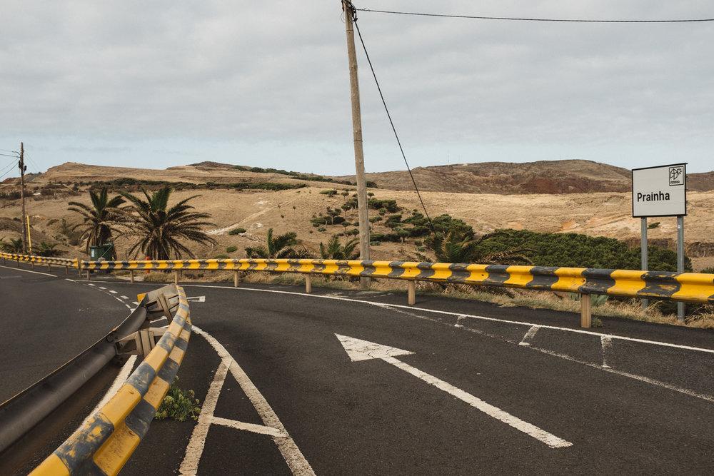 road_18.jpg