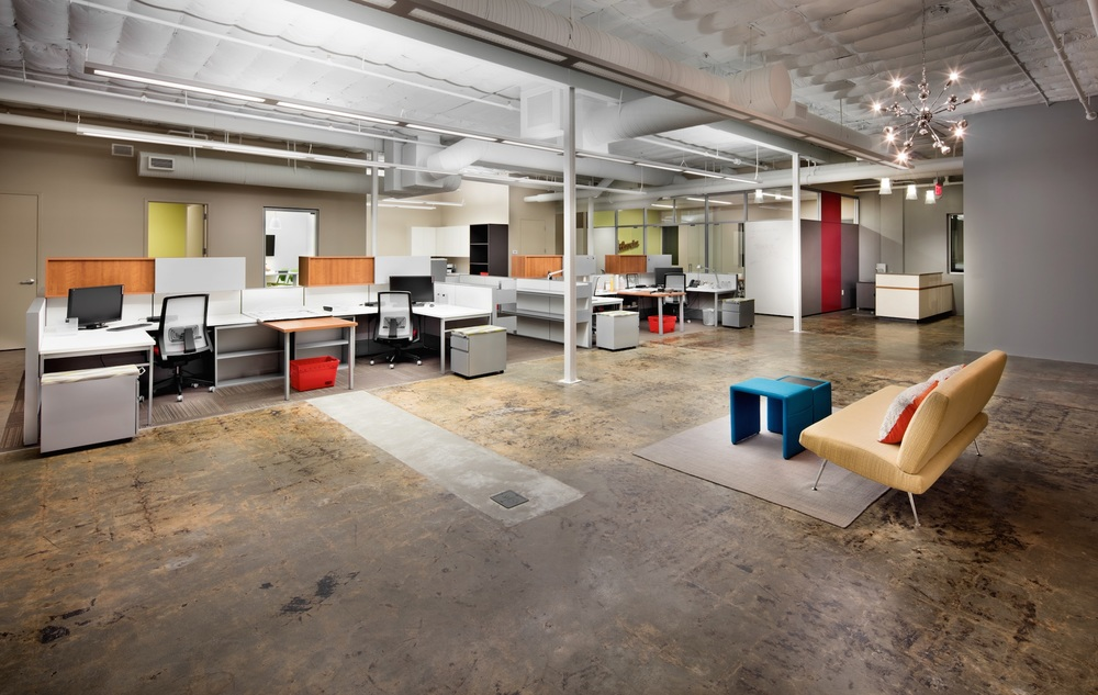 office lofts. Exellent Office Example Tenant BuildOut With Office Lofts E