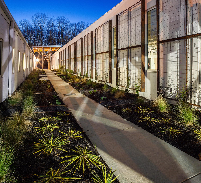 office lofts. 03-16-Stream-Ellsworth-3841-Panow.jpg Office Lofts T