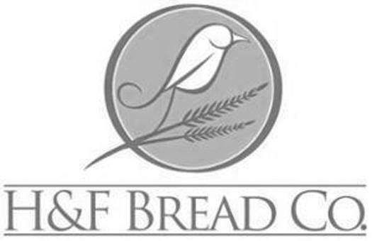 h---f-bread_owler_20160228_040450_original.png