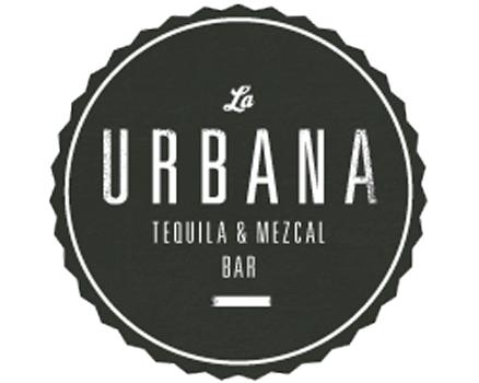 small-la-urbana-logo.png