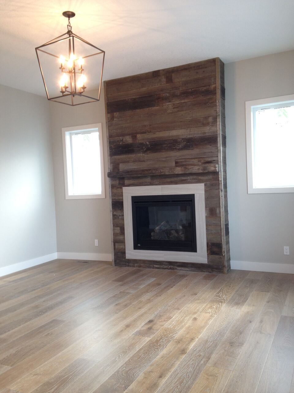 tv center barnwood fireplace furniture entertainment essentials walker p stands edison company fire place