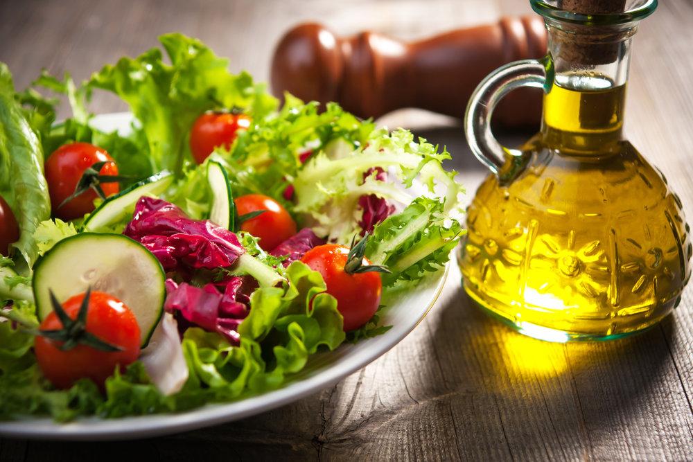 Stock Salad.jpg