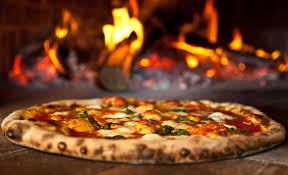 pizza in front of fire.jpg