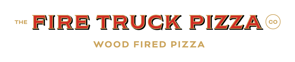 FireTruckPizzaCo_primary-logo-red-gold.png