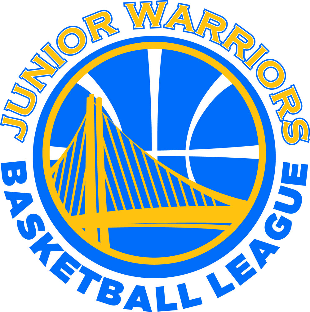 _NEW Jr Warriors BBall League.jpg