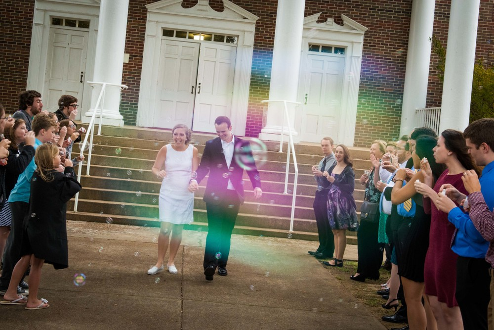 HughesWedding-743.jpg