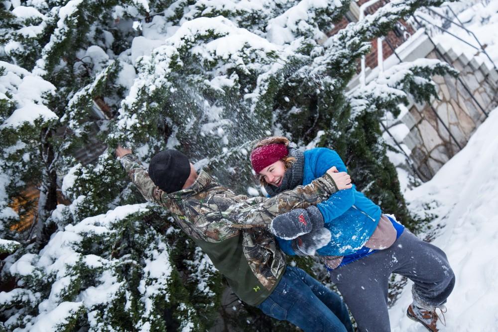 snow-28.jpg