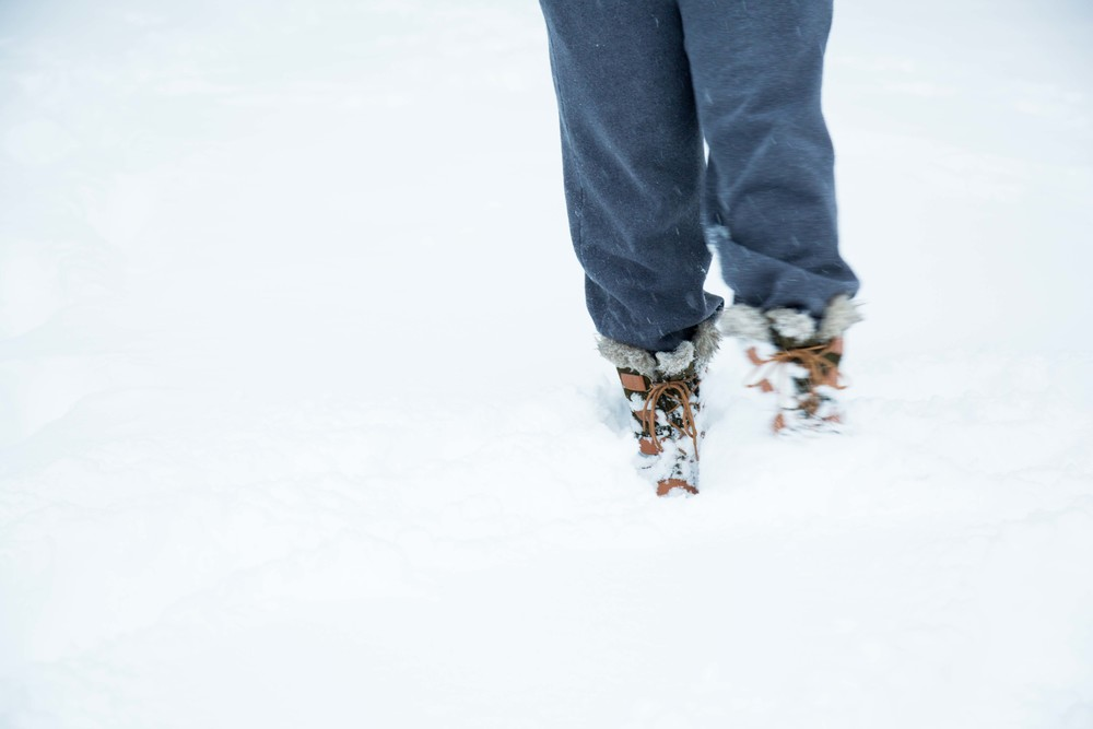 snow-49.jpg