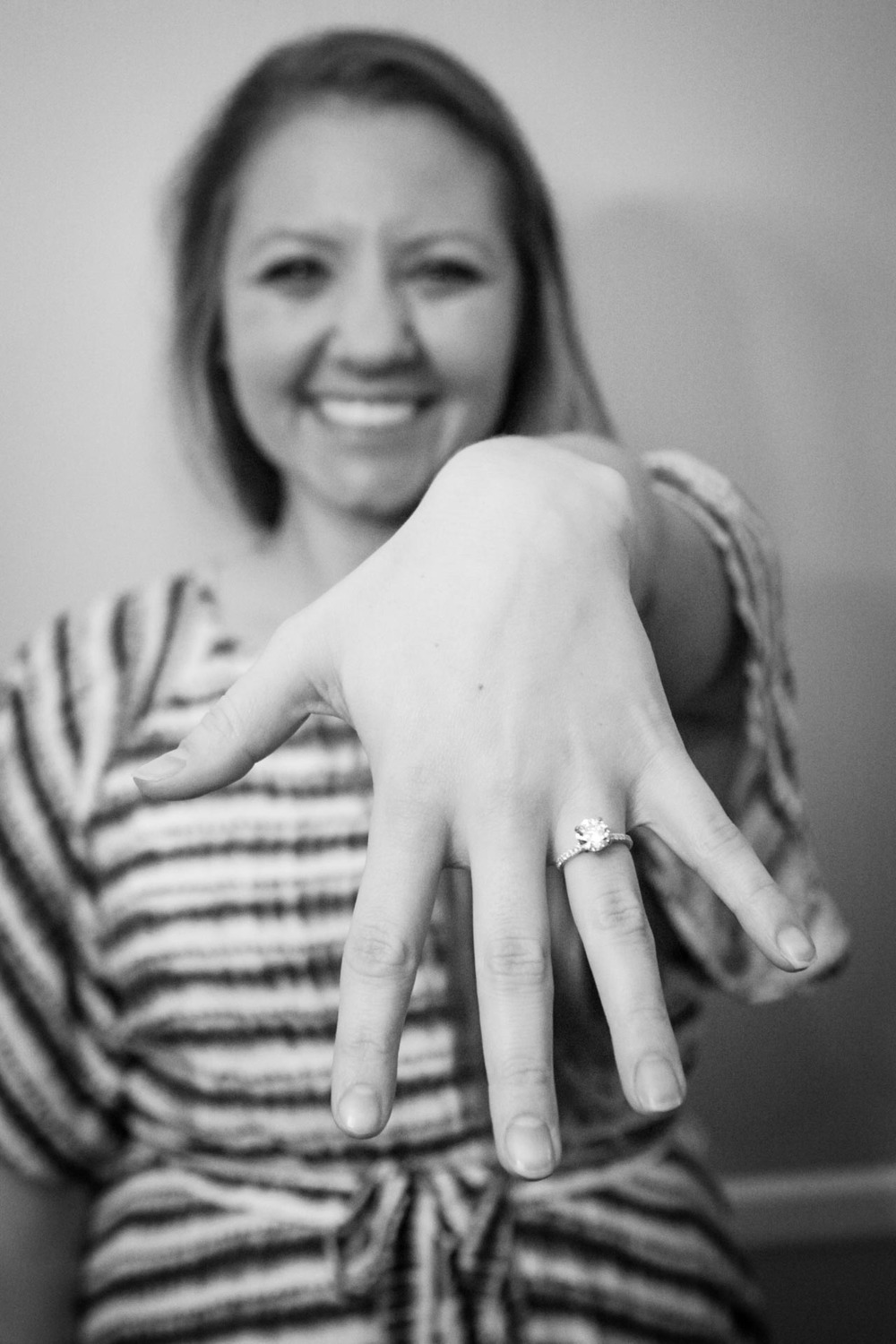 Jones Engagement-12.jpg