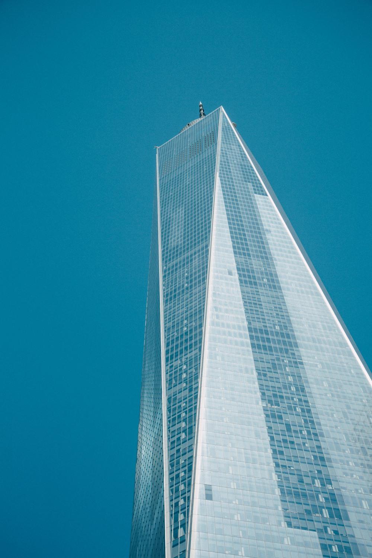 NYC_WEB-1.jpg