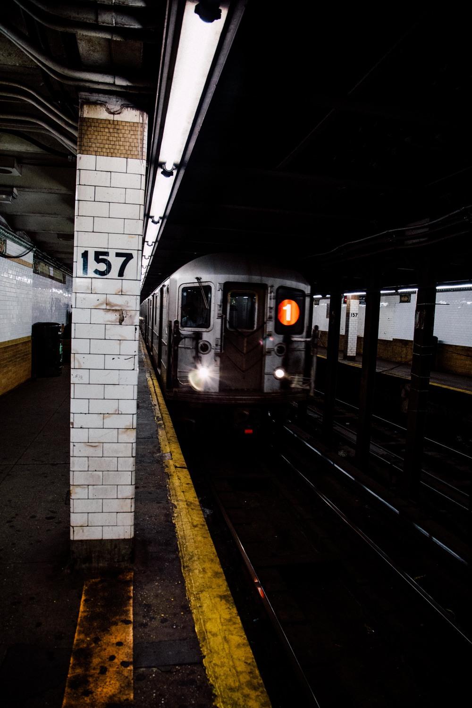 NYC_WEB-30.jpg