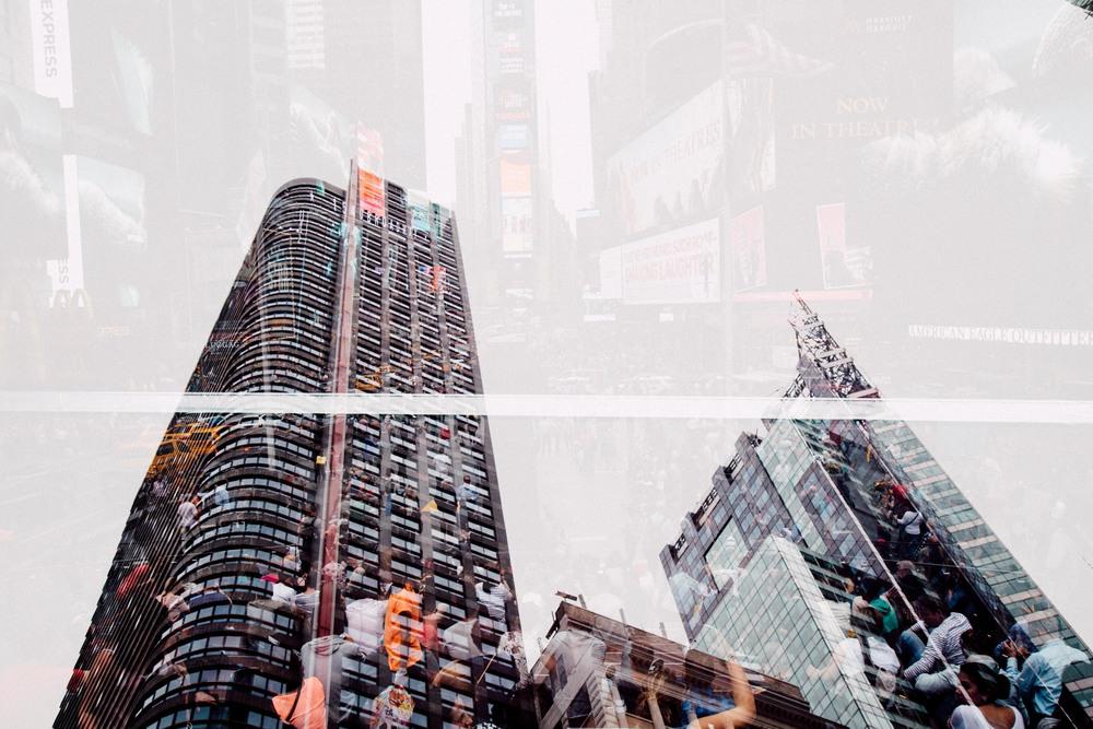 NYC_WEB-36.jpg
