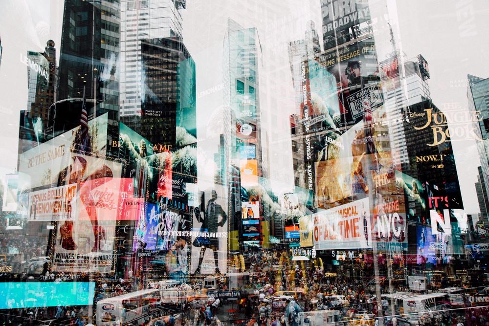 NYC_WEB-32.jpg