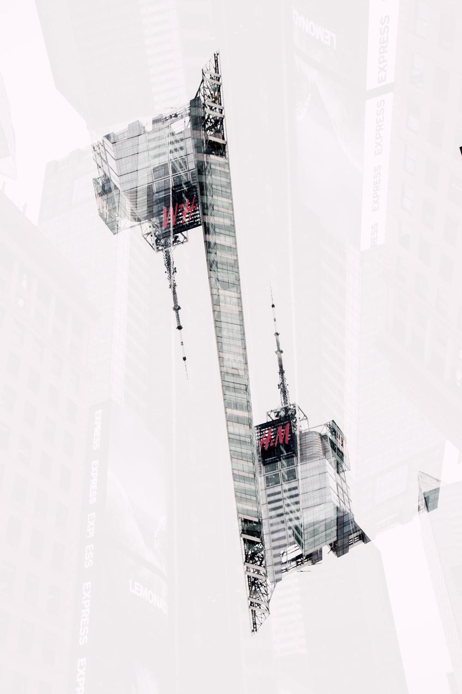 NYC_WEB-47.jpg