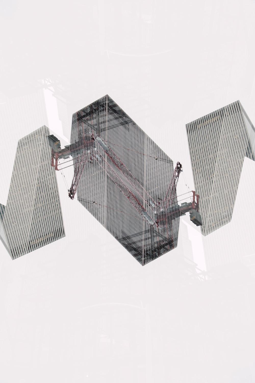NYC_WEB-46.jpg