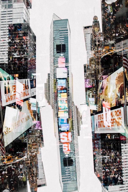 NYC_WEB-42.jpg