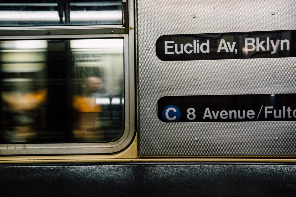 NYC_WEB-55.jpg
