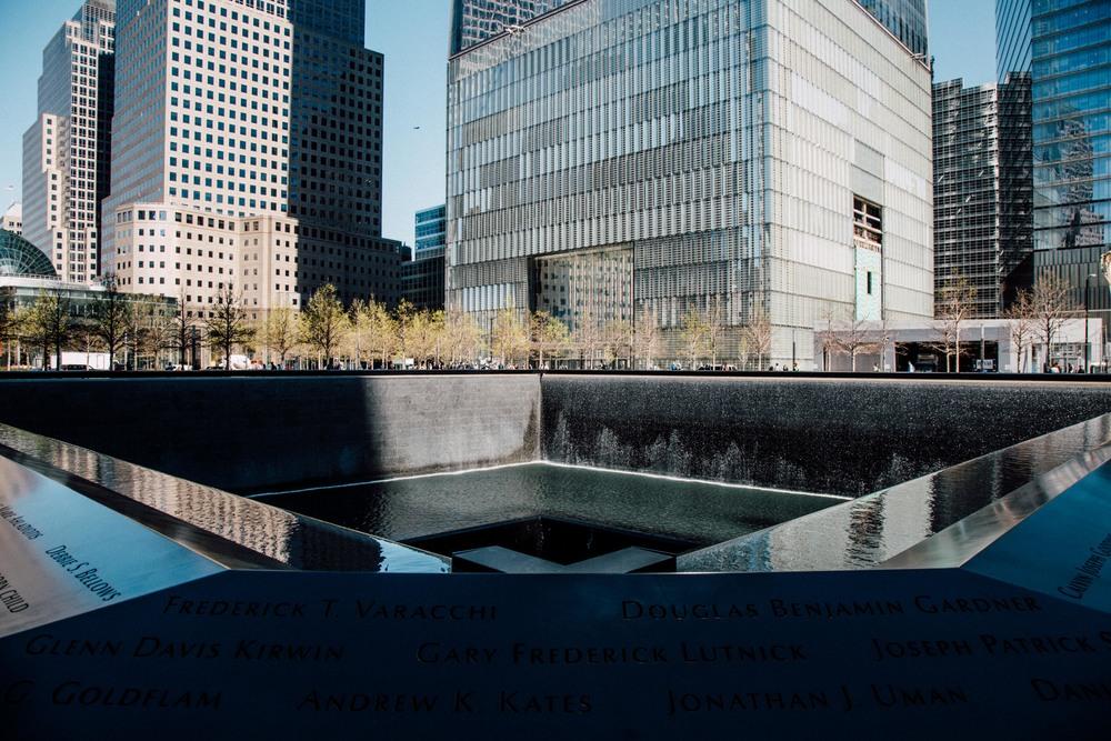 NYC_WEB-5.jpg